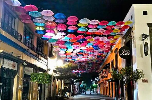 fiestas san pedro tlaquepaque 2016