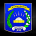 Download Logo Bhayangkari Polri High Res (CDR x4 + PNG HD)