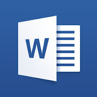 MS Word Shortcut Tricks and Tips in Hindi