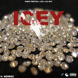 Young Familly  - ICEY (ft. Mendez)