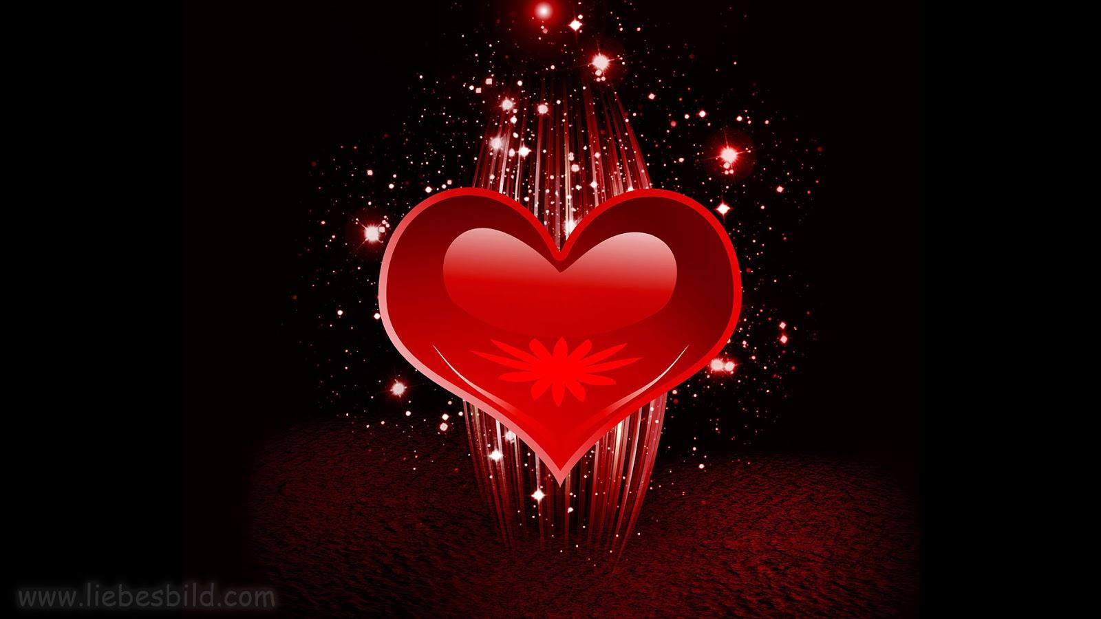 Die Besten Bilder Von Basteln Herz Romantisch Liebesbilder