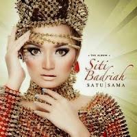 Siti Badriah - Melanggar Hukum (Karaoke)
