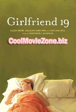Girlfriend 19 (2014)