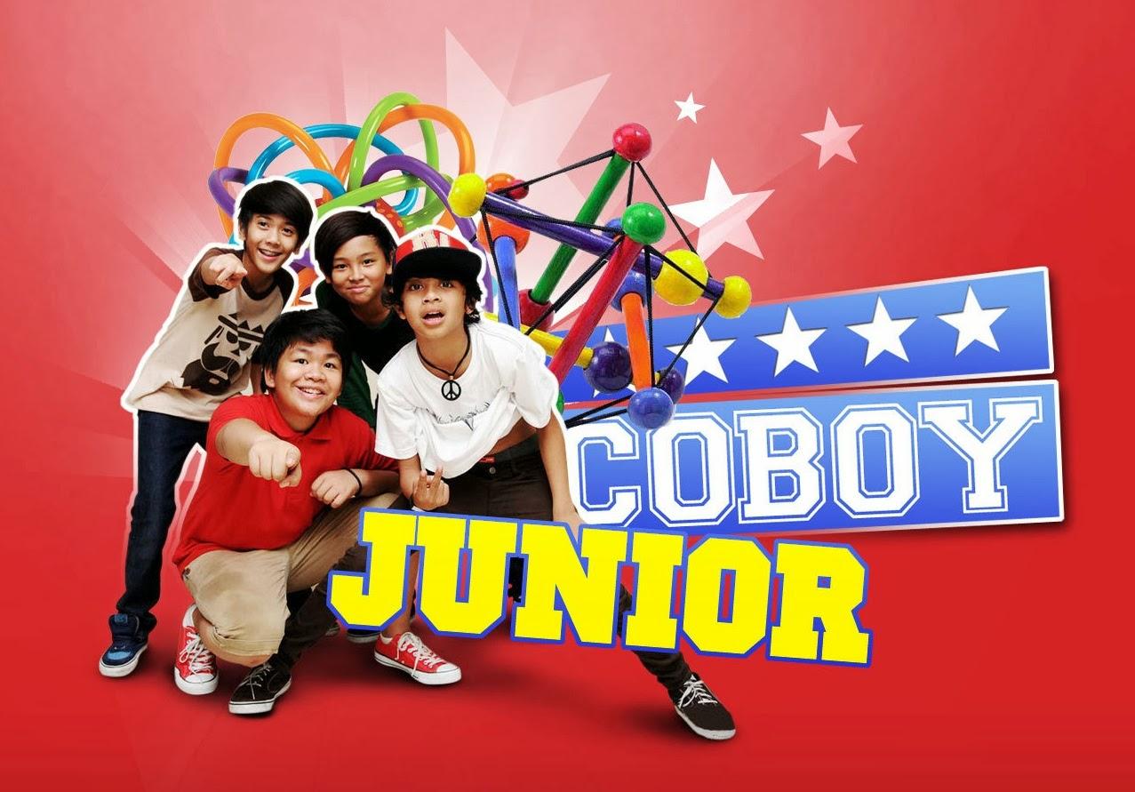 Judul Lagu Kangen Band Terbaru 2013 Lirik Lagu Kangen Band Profil Kangen Band Daftar Lagu Coboy Junior Terbaru Album Judul Lagu Lengkap Merpati