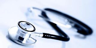 Cara Pengobatan Penyakit Jantung Koroner
