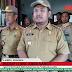 VIDEO: Hari Pertama Berkantor Pasca Libur Panjang, Wabup Luwu Sidak ke Kantor-kantor