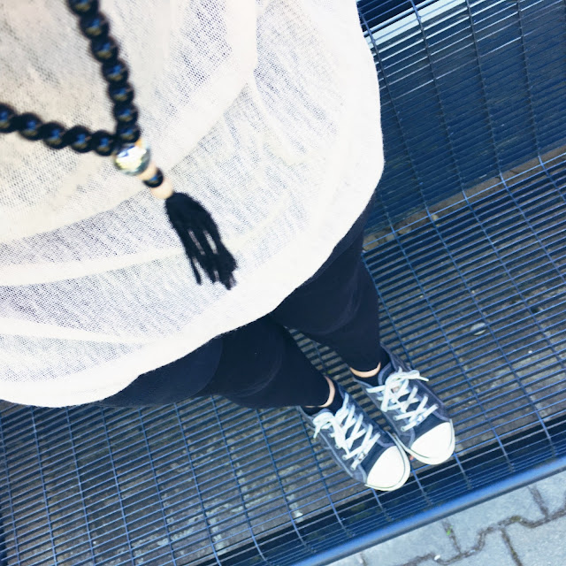 grinsestern, genäht, nähliebe, nähen, selbermacher, shirt