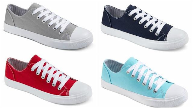Lenia Sneakers