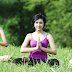Cara Menjalani Pola Hidup Sehat Dan Benar