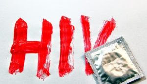 HIV AIDS in Nigeria