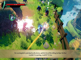 Download Stories The Path of Destinies Free Pc Game