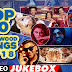 Bollywood Top 10 2018 Song Download