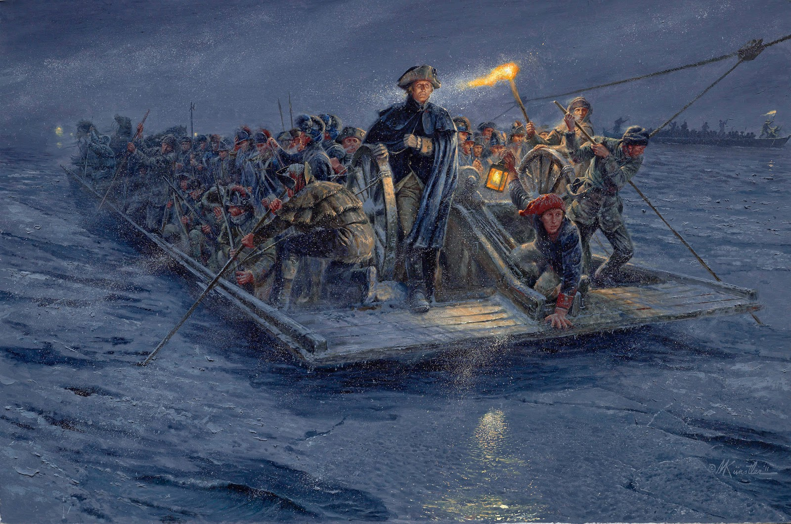 washington crossing single lesbian women Quizlet provides women of the american revolution person is in the famous picture of washington crossing the del women who followed their husbands into.