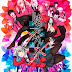 "TRAILER DEL ANIME ""KAKEGURUI ××"": CONOCE AL CLAN BAMI"