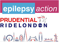 French Village Diaries cycling for Epilepsy Action