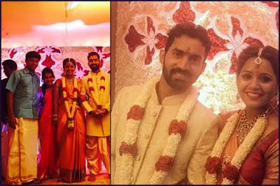 dinesh-karthik-dipika-pallikal-telugu-wedding