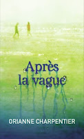 https://exulire.blogspot.fr/2017/01/apres-la-vague-orianne-charpentier.html