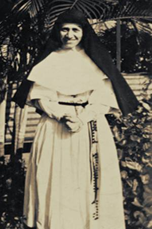 Nënë Tereza, Mother Teresa, Madre Teresa