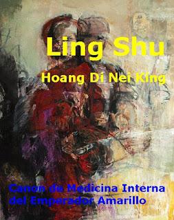 http://www.lulu.com/shop/victor-galeron/ling-shu/ebook/product-22549521.html