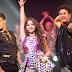 Sou Luna o SHOW ganha mais uma apresentação [Extra] no Brasil