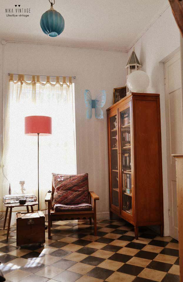 casa, piso nuevo, inmobiliaria, busqueda, casa ideal.