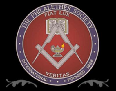 """Résultat de recherche d'images pour """"the Philalethes Society"""""""