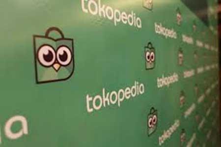 Mengapa di Tokopedia Hanya Tersedia JNE?
