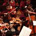 La Orquesta Escuela Carlos Chávez interpretará oberturas operísticas del periodo clásico al romántico