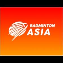 Jadwal dan Hasil Pertandingan Perempat Final Badminton Asia Championships 2017 - Badminton Open - Badminton Asia Championships 2017 Turnamen Bulutangkis Terbuka