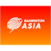 Badminton Asia Championships 2017 Final Results