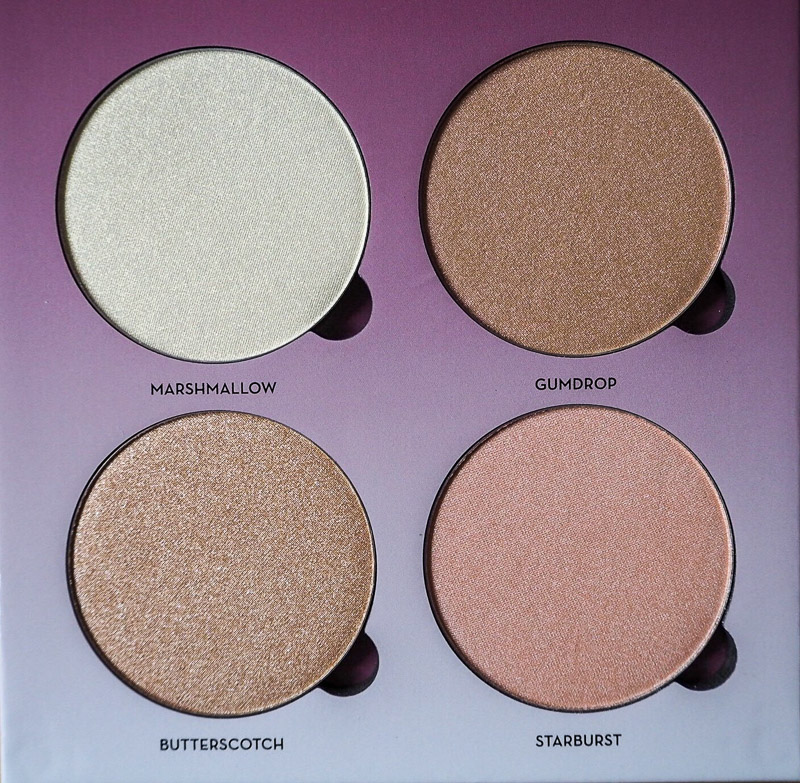 Glow Kit - Sugar by Anastasia Beverly Hills #13