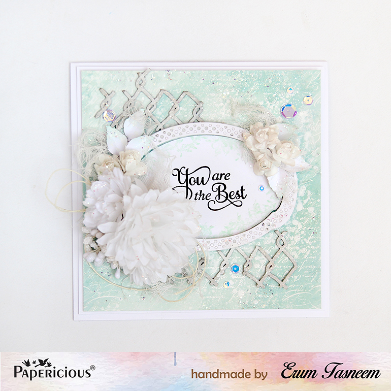 Papericious Winter Rimes paper pack | Erum Tasneem | @pr0digy0
