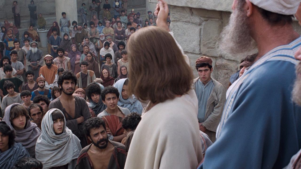 Jesus (1979) Full HD 1080p BD25 LATINO 2