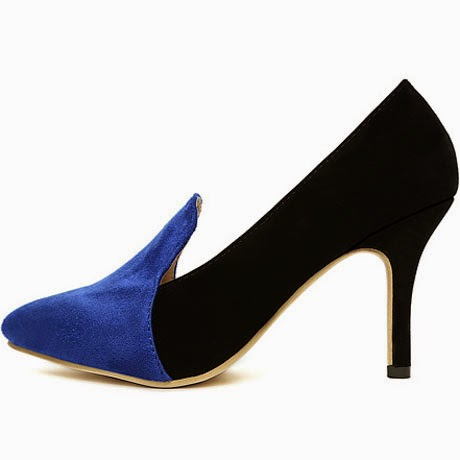 http://www.martofchina.com/hot-suede-pointed-toe-pumps-with-two-tone-pattern-blue-black-g83171.html?lkid=2013