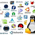 Which Linux Distribution Should I Use?