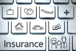 The Difference in Accounting System of Sharia Insurance and Conventional Insurance