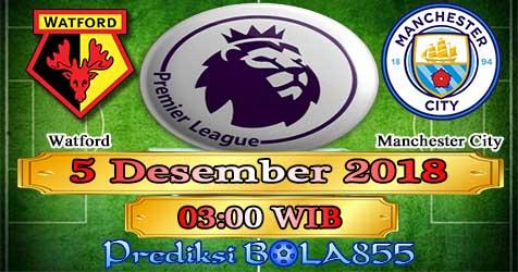 Prediksi Bola855 Wolves vs Chelsea 6 Desember 2018
