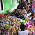 Meriahnya Acara, Maulid Nabi Kampung Batu Karut Baros