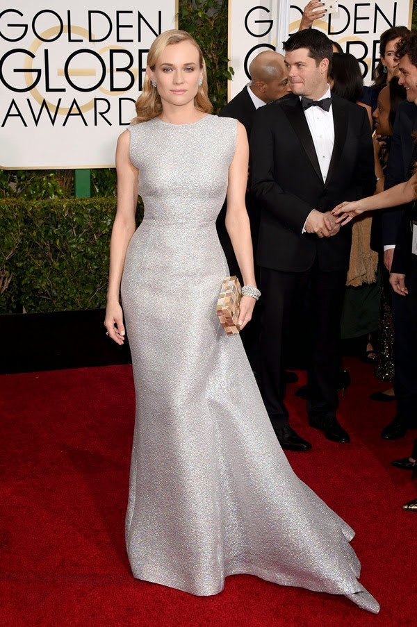 Diane-Kruger-in-Emilia-Wickstead-Golden-Globes-2015