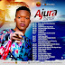 "G-Worldwide:  ""Ajura"" Embarks on Campus and Club Tour - Nigeria"