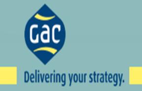 Lowongan Kerja PT. GAC Samudera Logistics