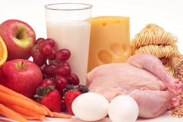 Makanan Sehat Bergizi untuk Masa Pemulihan Setelah Sakit