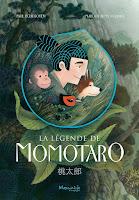 http://leslecturesdeladiablotine.blogspot.fr/2017/06/la-legende-momotaro-de-paul-echegoyen.html