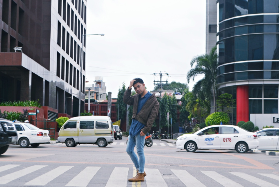 top-cebu-male-fashion-blogger-almostablogger-4.jpg