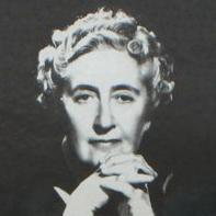 Agatha Christie : Penulis Buku Terlaris di Dunia