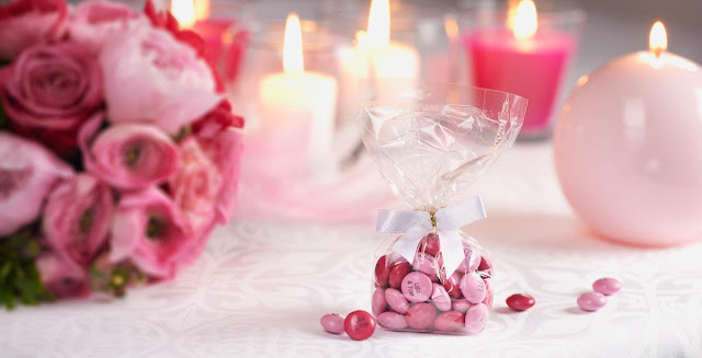 https://www.mymms.it/it_it/category/le-nostre-ricorrenze/confetti-personalizzati-matrimonio.do