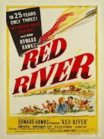 Sông Đỏ