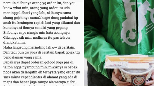 Order-Makanan-Dari-Orang-ya