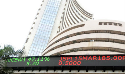 Positive Asian cues lift equity markets