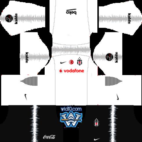 Dls 18 Adidas Kit Url | juventus kits logo url league soccer